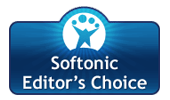 Softonic - Editor's Choice